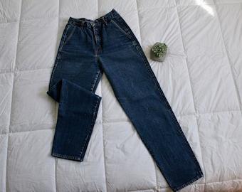 Vintage Britannia Jeans