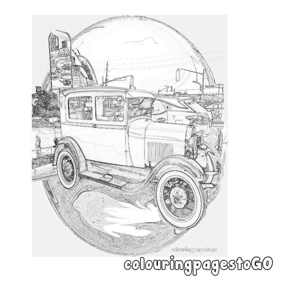 Car Coloring Pages, Coloring sheets Ok sit back take a deep breath inhale  and relax, you now entering my world of printable fast cars