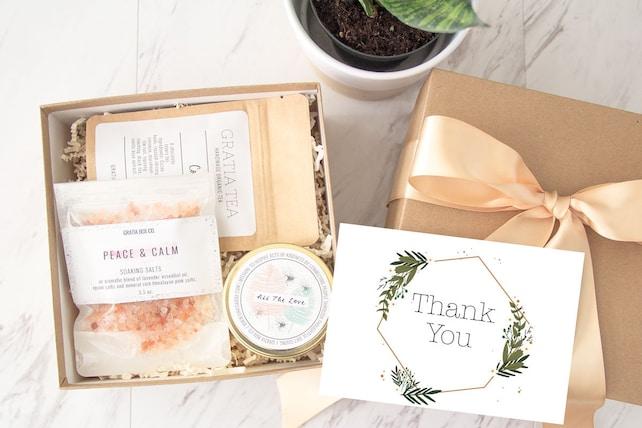 Genial Thank You Gift For Mentor Teacher Mentor Gift Good Office | Etsy