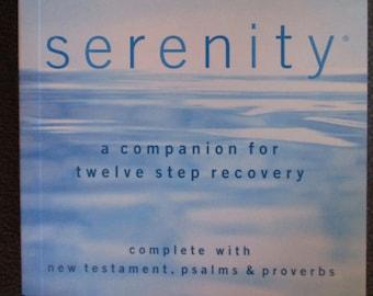 Nkjv new testament | Etsy