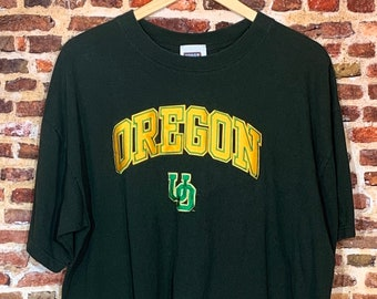 Ducks Tees