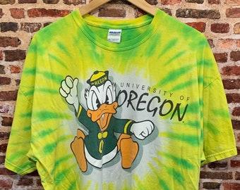 Ducks Tees
