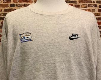 Vintage & Classic Nike