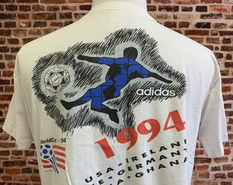 USA Greco-Roman Ultras Long Sleeve T-shirt