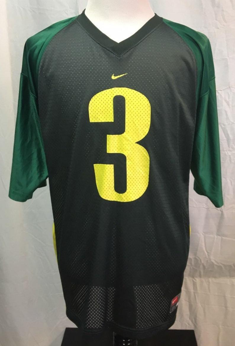 finest selection 1a0a7 e717a Oregon Ducks Football Jersey T Shirts | Azərbaycan Dillər ...