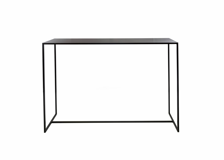 Consolle da ingresso o soggiorno stile moderno minimalista for Soggiorno minimalista