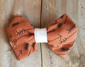 Baby bow ties for boy (can be sold seperate)
