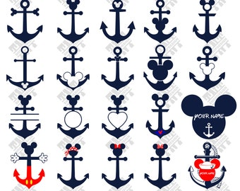 Mickey Cruise svg - Mickey Cruise vector - Mickey Cruise digital clipart for Print, Design or more , files download svg, png, dxf