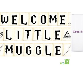 And the muggle sex toy