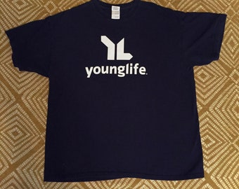 Young_life | Etsy