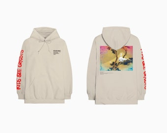 Kanye West et Kid Cudi Hoodie for sale  Delivered anywhere in Canada