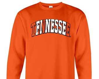 002b4fd22f0 Drake Finesse Crewneck Sweatshirt