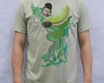 Modal Soul T shirt