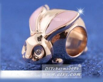 Diy Charms 0099