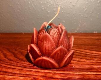Lotus cranberry bliss