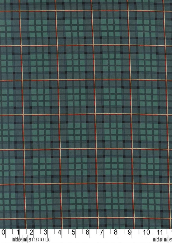 Savanna grey /& red floral 100 /% cotton fabric per 1//2 metre//fat quarter 112cm