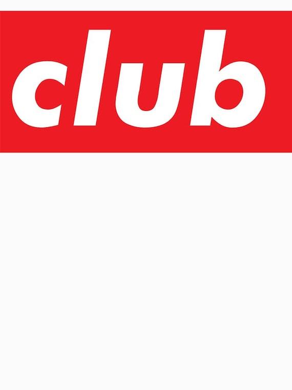 80e908ad426 Club Yupoong 6089M Wool Blend Snapback