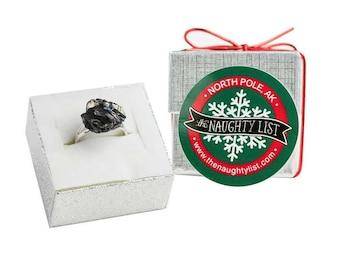 Christmas coal | Etsy