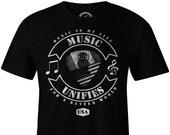Music Lover   Music Unifi...