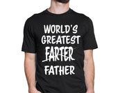 World's greatest fath...