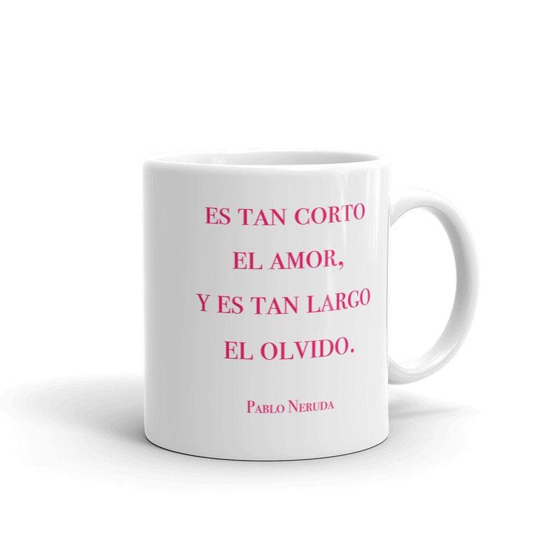 piacere di conoscerti traduzione spagnolo