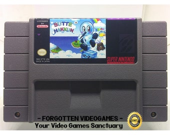 tyub-seks-video-strashniy-snes