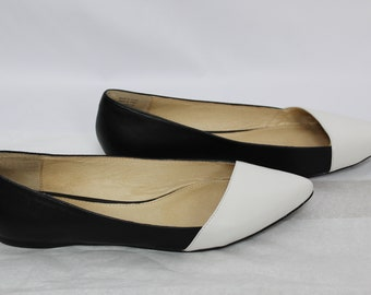 023743c2a386 Aldo Shoes Dobrus Flats