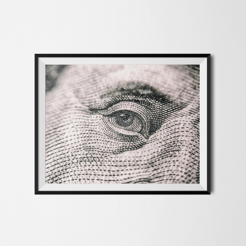 photo about Ben Franklin Coupons Printable identify Benjamin Franklin Print, Electronic Down load, Minimalist Print, Dwelling Decor, Livingroom, Revolutionary Wall Artwork, Black White Print, Printable Down load