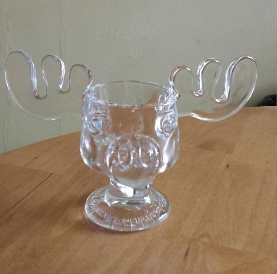 moose mug from national lampoons christmas vacation movie - Moose Mugs From Christmas Vacation Movie