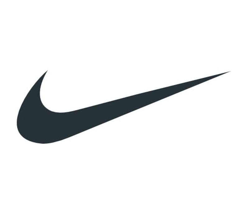 new arrival 329d1 049cf Nike SVG  Nike Logo  Nike Clipart  Nike Files Nike  Etsy