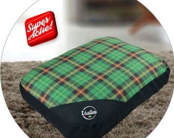 Dog cushion, dogs lie places, animal comfort, dogs, cats, pets, pet comfort,
