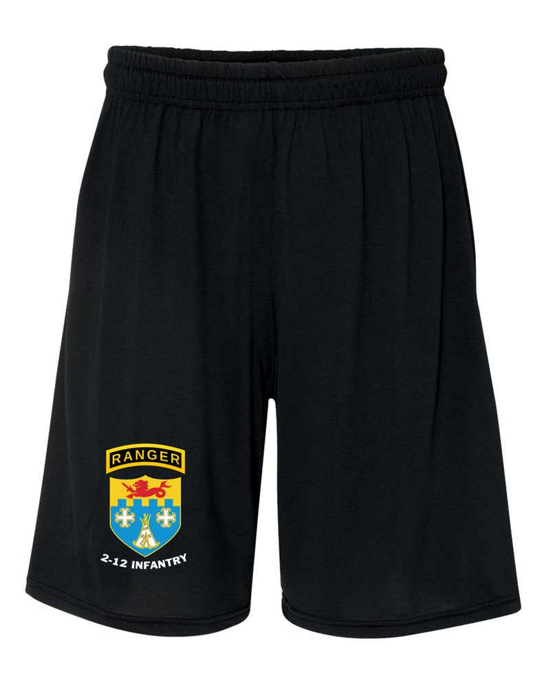 9  Running Shorts *FREE Liaison Pick-up for orders sen to Base only*88 No Free Shipping**8 NOT approved for PT
