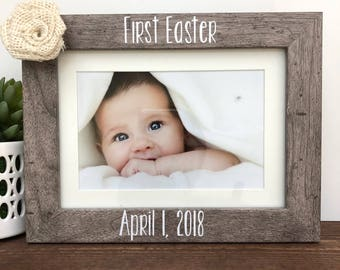 Easter gift grandma etsy popular items for easter gift grandma negle Image collections