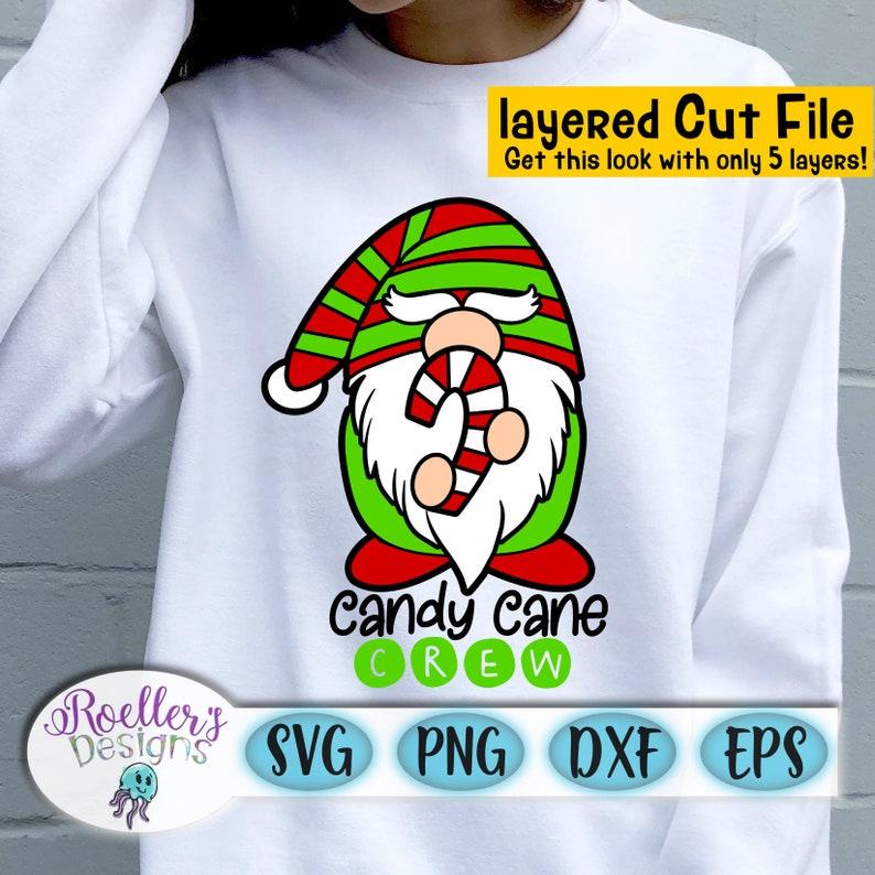 Gnome Svg Bundle Gnoel Svg Cricut Gnomies Svg Bundle Layered Gnome Svg Christmas Svg Plaid Svg Naughty and I Gnome it Svg Cut File