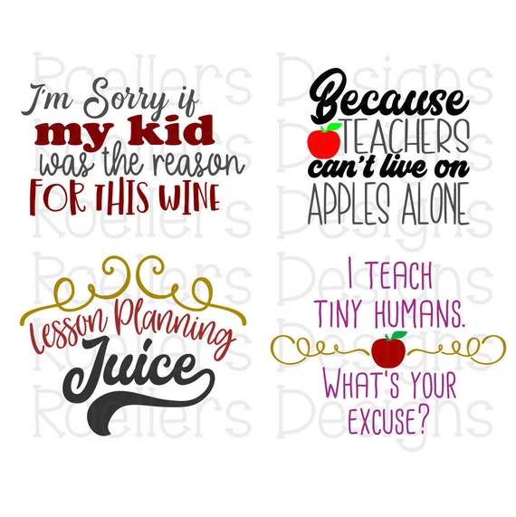 Wine svg and dxf instant download Wine Quote svg Teach Now Wine Later svg Wine quotes SVG for Cricut and Silhouette Teacher Juice SVG