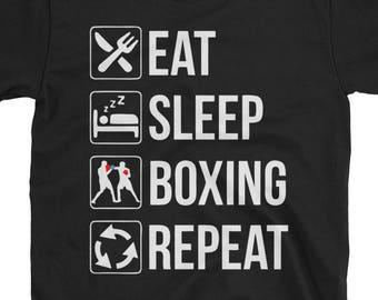 Boxing Shirt, Boxing Gift, Boxing Tshirt, Boxing T-Shirt, Boxing Shirts, Boxing Tee, Boxing Lover, Boxing Gloves Shirt, Boxer T Shirt