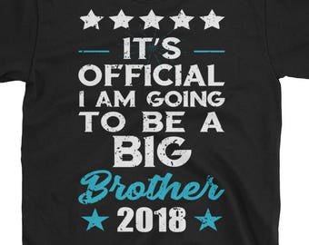 big brother est etsy