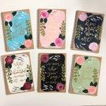 Customizable Prayer Journals | Spiral Notebooks