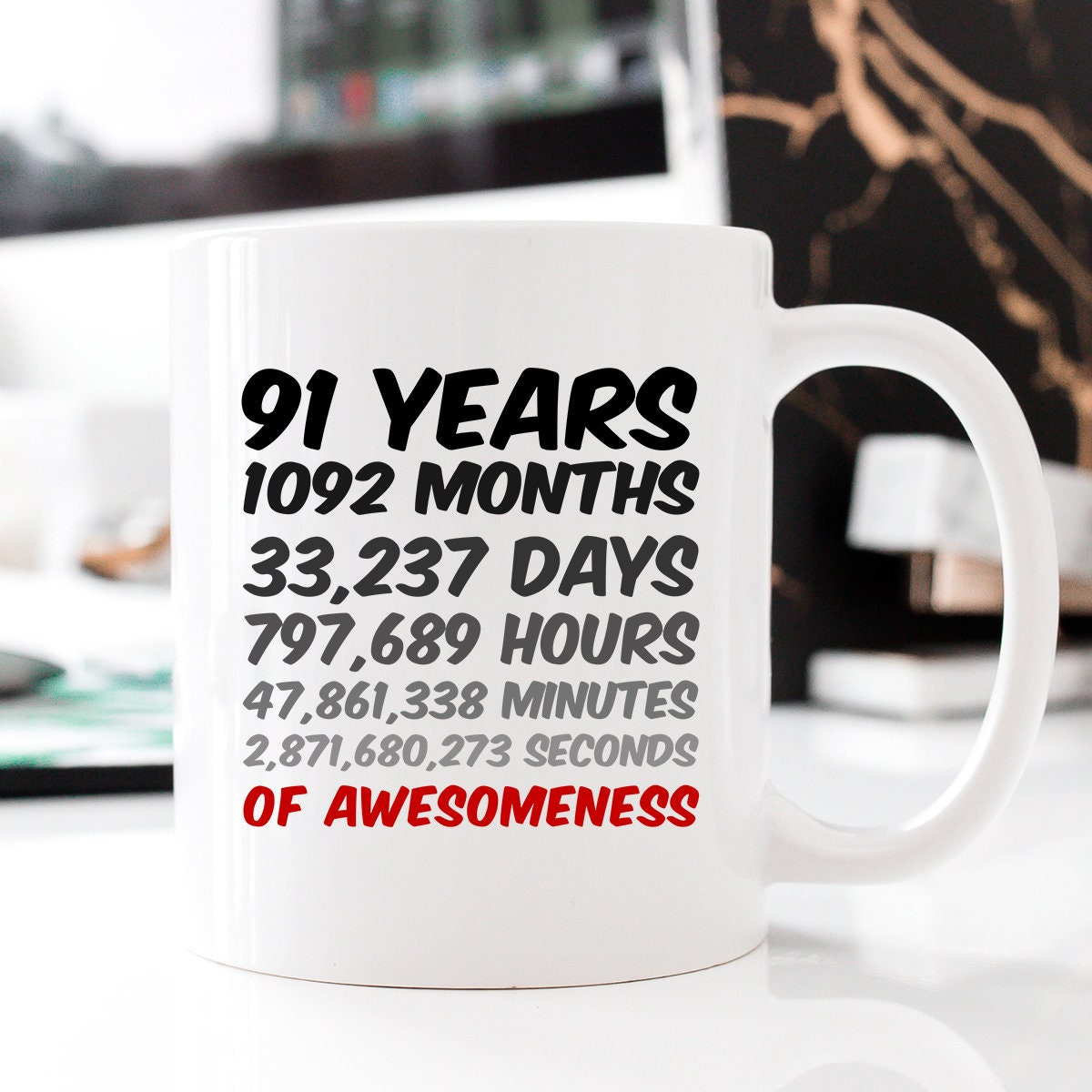 30 Awesome 30th Birthday Gift Ideas For Him