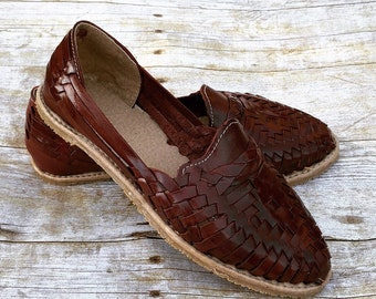huaraches, sandals, summer sandals, spring sandals, leather sandals, espadrilles, loafers, bohemian sandals