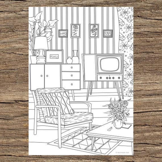 Easter Coloring Pages to Keep Kids Entertained All Day Long ...   570x570
