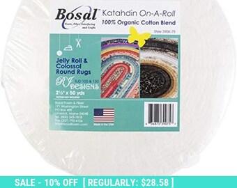 Bosal Katahdin 50 Yard Roll Stabilizer