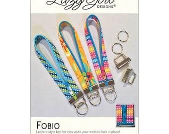 Lazy Girl Designs Fobio Ptrn