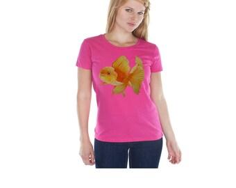Muculinda Zest Women's T-Shirt