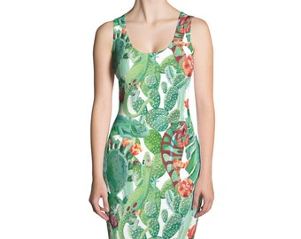 e539640c4ff Chameleon Dress, Chameleon, Vegan, Vegan Clothing, Vegan Gift, Rave, Rave  Outfit, Rave Clothing, Kawaii, Kawaii Clothing, Boho, Hippie
