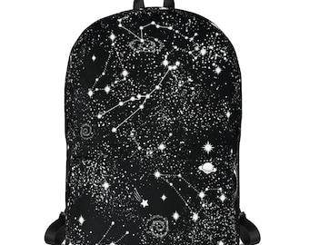Galaxy backpack  c50549b505ffd