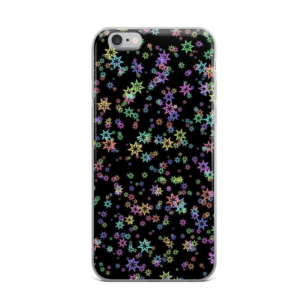 iphone xs case hippie