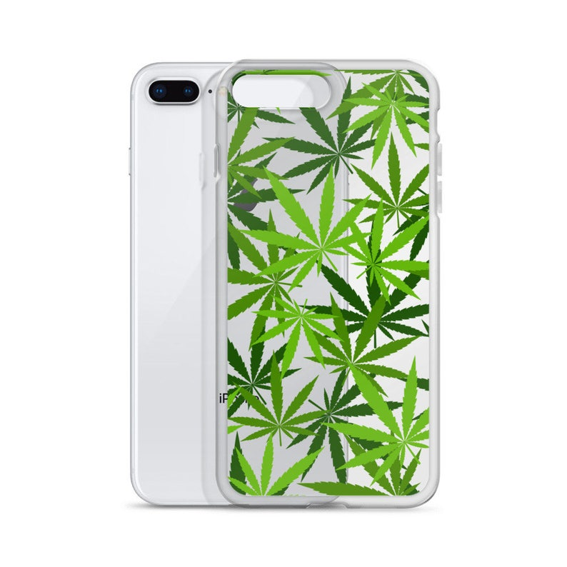 weed phone case iphone 6