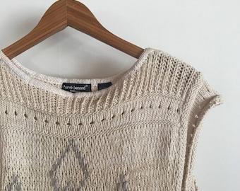 Harve Benard Vintage Sweater