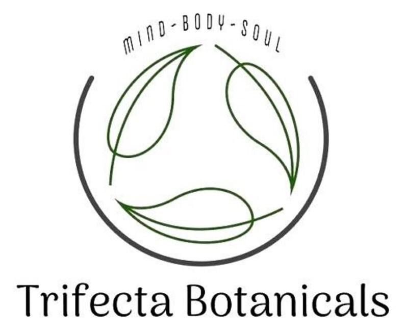 Stevia rebaudiana Sweet Leaf Sugar Substitute Plant Natural Dried Herb Edible Medicinal Tea Plant Organic Dried Stevia Leaves